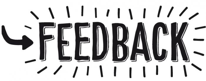 feedback cu privire la venitul opțiunilor binare metode reale de a face bani